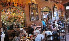 Mi Tierra Cafe Y Panaderia, San Antonio Top 10 restaurants in san antonio