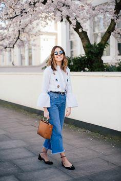 Fashion, Lifestyle & Travel blog.