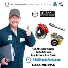 Real #Mazda #Parts Online Shopping...Fast, Affordable Shipping http://www.realmazdaparts.com/    #GenuineParts #GreatPrices University VW Mazda (@UniversityVWM) | Twitter
