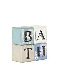 1000 images about bathroom on pinterest double bathtub. Black Bedroom Furniture Sets. Home Design Ideas