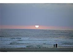 pacific ocean pictures in california | 2711 Ocean Front Walk Pacific Beach Ca 92109 View - San Diego Ocean ...