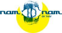 Nice Indian in Deli, Vienna, Restaurants, Indian, Logo, Nice, Diners, Logos, Logo Type