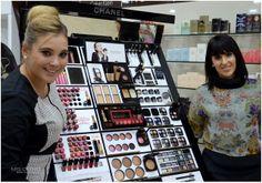 Descubriendo Chanel con de la Uz