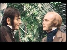 Darwin Ulisse, il piacere della scoperta - YouTube
