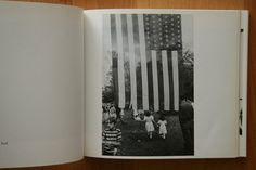 Robert Frank-The Americans 1968 Aperture MoMA
