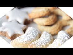 Orangentaler Weihnachtsgebäck.23 Best Weihnachtsplätzchen Images In 2014 Cookies Biscotti