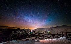 Northern Lights, Nature, Travel, Pictures, Naturaleza, Viajes, Destinations, Nordic Lights, Aurora Borealis