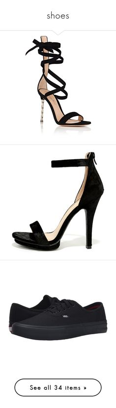 shoes by charlene57 on Polyvore featuring polyvore women's fashion shoes sandals heels high heel stilettos ankle strap sandals high heeled footwear ankle tie sandals stiletto heel sandals black ankle strap platform sandals black high heel shoes ankle strap high heel sandals black high heel sandals men's fashion men's shoes men's sneakers men men shoes sneakers vans mens shoes mens shoes mens black skate shoes mens sneakers mens skate shoes pumps red patent leather pumps red stilettos pink…