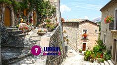 Borghi da vedere in Abruzzo