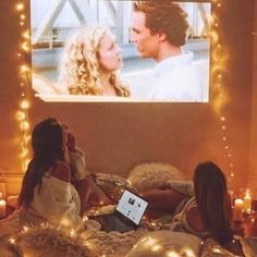 Turn your room into a movie theater in seconds. Stream your favorite shows and movies, anywhere, anytime Apple Tv, Tv Shopping, Space Games, True Homes, Pokemon Party, Prank Videos, Personal Space, Netflix Series, Star Citizen