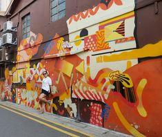 Singapore, Fair Grounds, Fun, Travel, Viajes, Destinations, Traveling, Trips, Hilarious