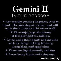 Gemini Zodiac Facts: some grammar issues, but absolutely true Gemini Traits, Gemini Life, Gemini Woman, Zodiac Signs Gemini, Gemini And Cancer, Taurus And Gemini, Zodiac Facts, Sagittarius, Aquarius And Gemini Compatibility