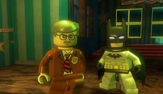 New PS3 Bundle Revealed, Includes Lego Batman 3 Beyond Gotham and The Sly Collection