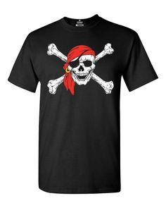 Wicked Tees Mens LOVE BOAT Short Sleeve IM YOUR CAPTAIN XXXLarge T-Shirt Tee