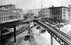 http://news.yahoo.com/photos/historical-images-of-new-york-city-subway-1421962140-slideshow/