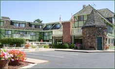 Svendsgaard's Danish Lodge-Americas Best Value Inn - Hotel in Solvang Red Lion Hotel, Last Minute Travel Deals, Gas Fireplace Logs, Affordable Hotels, Hotel Reservations, Road Trippin, Car Rental, Travel Agency, Places