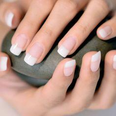 ¿Qué son las uñas de gel y cuáles son sus ventajas? | Decoración de Uñas - Manicura y Nail Art