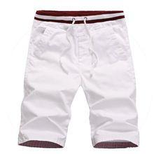 Horizon-t Beach Shorts Marijuana Leaf Mens Fashion Quick Dry Beach Shorts Cool Casual Beach Shorts