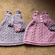 75e87b2810 Le migliori 51 immagini su Uncinetto neonato