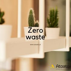 Zero waste home Zero Waste, Place Cards, Place Card Holders, Lettering, Interior Design, Nest Design, Home Interior Design, Interior Designing, Drawing Letters