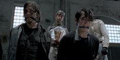 This Big 'Walking Dead' Spoiler Should Make Fans Very Happy huffingtonpost.com