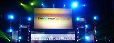 Empower Network.   http://www.joselopesmkt.com/
