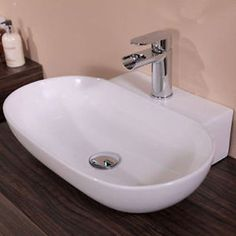 Counter Top, Basin, Sink, Vanity, Bathroom, Cloakroom