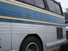 Câmara aprova vida útil de até 10 anos para ônibus interestaduais +http://brml.co/1EuBblc