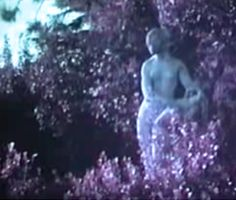 Find images and videos about video, statue and vhs on We Heart It - the app to get lost in what you love. Purple Aesthetic, Aesthetic Grunge, Vaporwave, Arte Grunge, Cybergoth, Looks Cool, Aesthetic Pictures, Trippy, Art Inspo
