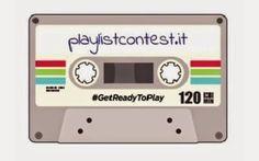 Ford e Spotify insieme per il Playlist Contest! ~ Alessandra' Style