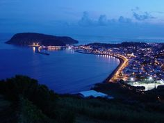 Azores Islands http://media-cache8.pinterest.com/upload/101331060335350934_Nf4G9PwN_f.jpg jfwilson places i d like to go