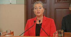 Quarteto de diálogo nacional da Tunísia vence Nobel da Paz 2015