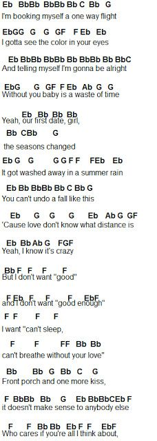 I Want Crazy And Wanted Hunter Hayes Have To Learn This And Guitar