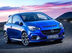 22 Opel Astra Opc Ideas Opel Vauxhall Vauxhall Astra