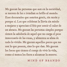 Mind of Brando: Fotos True Quotes, Book Quotes, Words Quotes, Neruda Love Poems, Quotes En Espanol, Spanish Quotes, Some Words, Love Messages, Beautiful Words