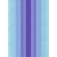 Diggable Unicorn Ice Cream, Striped Rug, 9 And 10, How To Find Out, Area Rugs, Light Blue, Indoor, Wool, Stripe Rug