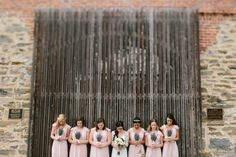 Venue: The Rock Barn (Canton,GA)  Photo Credit: Cori carter