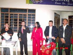 Blog Paulo Benjeri Notícias: Só em Santa Cruz mesmo: Eleição decidida na calçad...