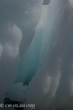 https://flic.kr/p/E9w5tZ   Iceberg   Sony dsc