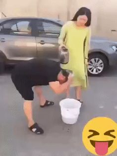 Funny Fail Gifs And Animations | gifopotamo.com