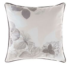 Select from a huge range of versatile and decorative cushions, including large floor cushions, durable outdoor cushions and outdoor chair cushions online. Large Floor Cushions, Outdoor Chair Cushions, Decorative Cushions, Cushions Online, Marie Claire, Tapestry, Warehouse, Manchester, Design