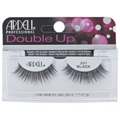 AOneBeauty.com - Ardell Double Up Lashes