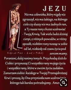 Men Over 40, Writing Words, Wellness Fitness, Gods Love, Christianity, Prayers, Health, Madonna, Poland
