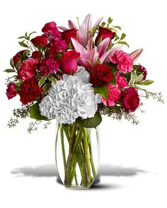964f1d328bb8 Order Burgundy Blush - from Jimmy s Flowers