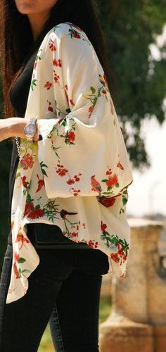 Kimono: