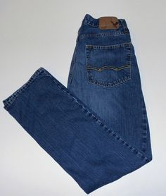 Details about LEVI&39S 511 SKINNY STRAIGHT Dark Blue Jeans Men Size