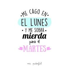ARTICULO DEL BLOG Good Morning Funny, Mr Wonderful, Funny Thoughts, E Cards, True Stories, Laughter, Funny Quotes, Hilarious, Wisdom