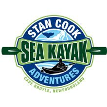 [Stan Cook Sea Kayak Adventures]