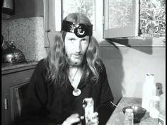 Gong-Rockenstock (18/09/73)