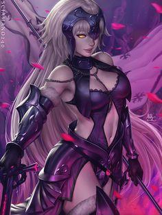 https://img00.deviantart.net/7923/i/2018/040/f/7/jeanne_d_arc__alter____fate_grand_order_by_sciamano240-dc2nf67.jpg